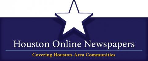 Houston Online Newspapers