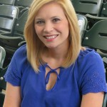 The Center for the Performing Arts at The Woodlands, home of The Cynthia Woods Mitchell Pavilion, has named Ashley Gravois the new public relations and educational outreach manager.