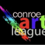 Conroe Art League invites the public to experience its spectacular part of the exciting activities during the first annual celebration of Rising Stars and Legends of Texas.