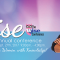 Wise Conference 2017 is scheduled for Wednesday, September 27, from 9:00 am – 4:00 pm at Lone Star Corporate College, 5000 Research Forest Drive, The Woodlands, TX 77381. www.thewiseconference.com