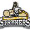 The Woodlands Strykers