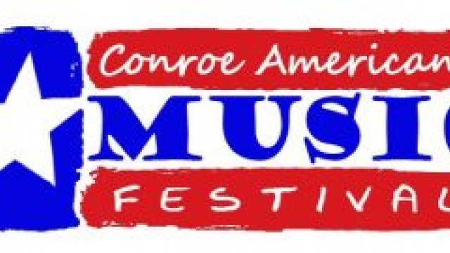 The Conroe Americana Music Festival is moving along quickly to becoming a high-energy explosion with a confirmation of over 50 bands from throughout the state and beyond on May 5-7, 2017 in Downtown Conroe.