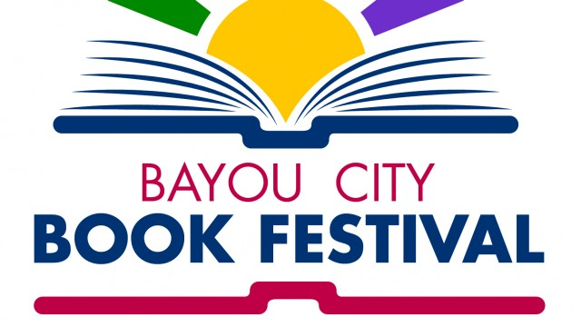 Book lovers, writers and storytellers are invited to attend the Bayou City Book Festival, sponsored by Lone Star College.