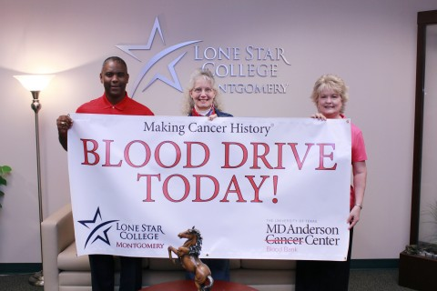 39 Catchy Blood Drive Campaign Slogans