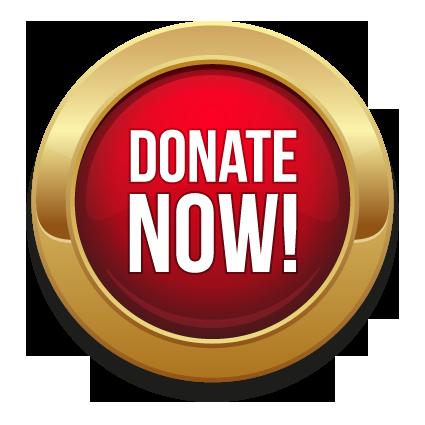 Please Donate Now!