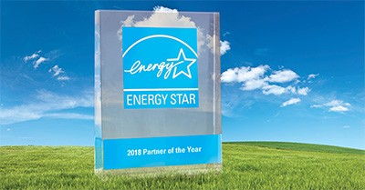 Delaware Sustainable Energy Utility to get EnergyStar award from EPA