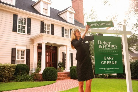 Open Houses In The Woodlands Montgomery Co Offer 1 000 Cash Sweepstakes The Paper Magazine
