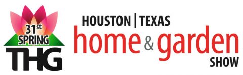 Etonnant The 31st Annual Houston   Texas Home U0026 Garden Show Will Be Held In The NRG
