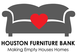 On Saturday, December 2, 2017, Houston Furniture Bank in collaboration with several local furniture retailers and other community organizations will host the citywide Houston Strong Furniture Drive at six area locations from 7:30 a.m. to 4 p.m.