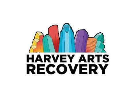 The Harvey Arts Recovery Fund (HARF) — an organization that supports the disaster recovery needs of the Greater Houston area arts, culture and creative community — will host a Knowledge Share event on Saturday, Dec. 2, from 9:30 a.m. to 1:30 p.m. at Winter Street Studios in Houston.