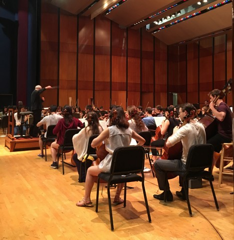 an introduction to the concert of the university of north texas concert orchestra University of north texas concert choir 230 likes the 2017-2018 unt concert choir is under the direction of dr jessica napoles and dma student ryan.