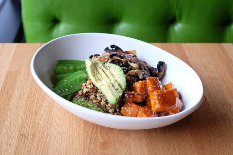 True Food Kitchen Announces Plans To Open Its 2nd Houston-Area ...