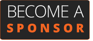Become a news section sponsor for $1000.