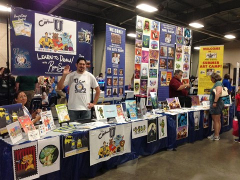 In support of the growing trend towards education at home, WoodlandsMommy.com is planning its 5th annual Homeschool Family Expo for Houston & suburban areas.