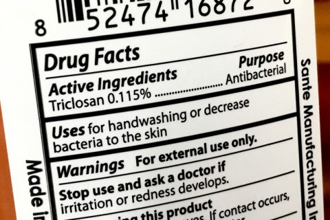 A 2016 report from FDA found that the costs of antibacterial soaps likely outweigh the benefits, and now manufacturers may have to pull them from store shelves.