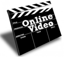 Online Video for your business