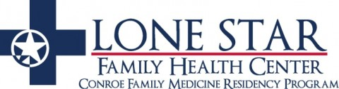 Lone Star Family Health Center Receives $250,000 to Expand Mental Health  and Substance Abuse Services To Montgomery County Residents | The Paper  Magazine -Covering The Woodlands, Spring, Conroe & North Houston Areas